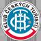 Klub českých turistů, odbor Telč